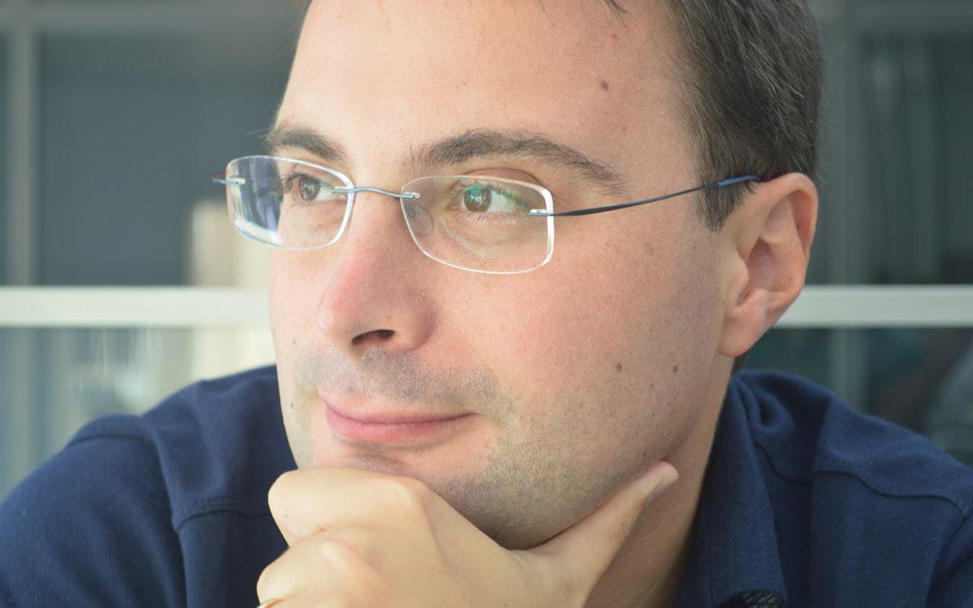 Agorà Informa – Tullio Tartaglia, medico, uomo e credente